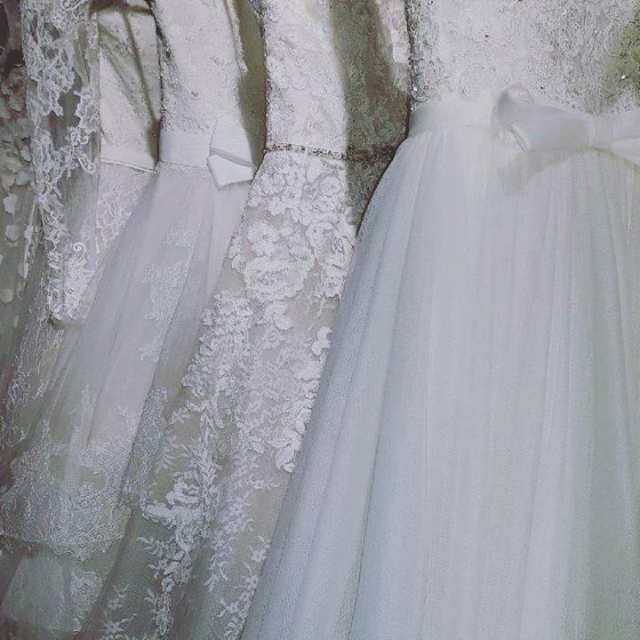 ballgown Archives - Bluebell Bridal Melbourne | Wedding Dresses ...
