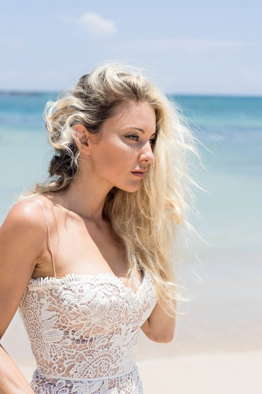 Sarah Joseph Couture