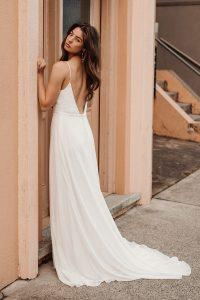 Cassia-wedding-dress-side-back-full-length-83.jpg.600x900_q90_crop-smart_upscale