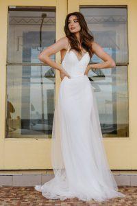 Gardenia-wedding-dress-full-length-142_6ekGM5G.jpg.600x900_q90_crop-smart_upscale