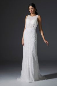 web-4798-2-Miyaki-Hera-wedding-dress-look-book2 (2)