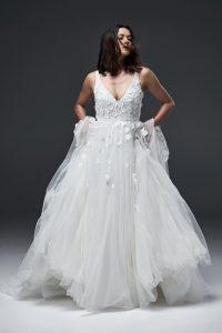 2017-04-12 Hera Accessory Shoot10549_Lavant Ivory_wedding_dress