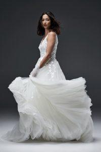 2017-04-12 Hera Accessory Shoot10567_Lavant Ivory_wedding_dress