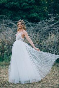 Sienna Georgia White Label