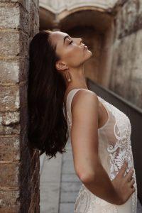 Benedetti Hera Couture