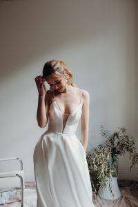 Daisy-Camelia-WeddingDress-Lopdell-Portrait-A65A2837