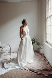 Daisy-Camelia-WeddingDress-Lopdell-Portrait-A65A2867
