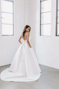 Giselle Sassi Holford (1)