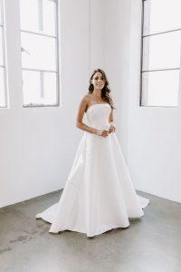 Giselle Sassi Holford (30)