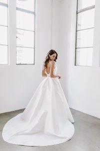 Giselle Sassi Holford (6)