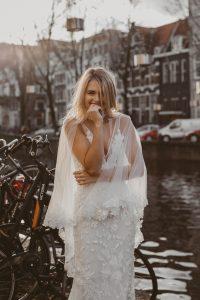 MWLAmsterdam-217