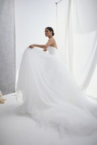 Florence-wedding-gown-3_0203 1800px