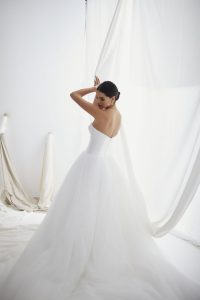 Florence-wedding-gown-3_0211 1800px