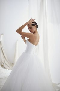 Florence-wedding-gown-3_0222 1800px