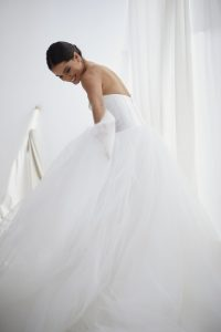 Florence-wedding-gown-3_0227 1800px