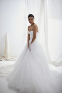 Florence-wedding-gown-3_0249 1800px
