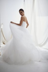 Florence-wedding-gown-3_0251 1800px