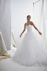 Florence-wedding-gown-3_0255 1800px