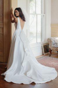 Verdi-wedding-dress-5M1A4082
