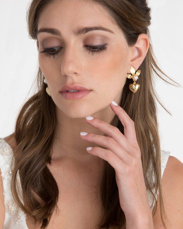 Nikki Witt Bridal