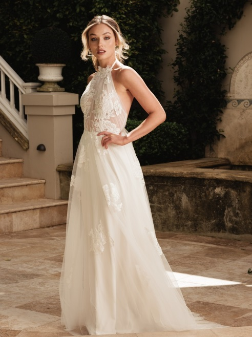 Crazy In Love Available Now Bluebell Bridal Bridal Shop