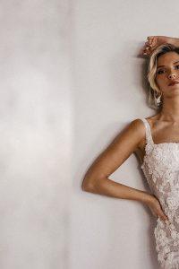 Corston Couture by Prema Photo July 2020