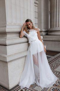 Melbourne_City_Siglo_Wedding226