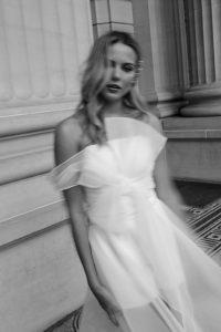 Melbourne_City_Siglo_Wedding229
