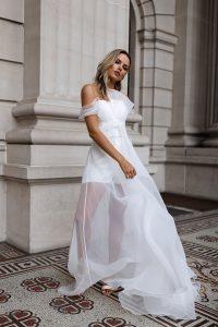 Melbourne_City_Siglo_Wedding230