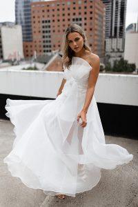 Melbourne_City_Siglo_Wedding264