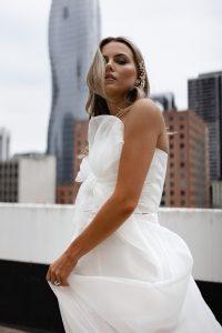 Melbourne_City_Siglo_Wedding267