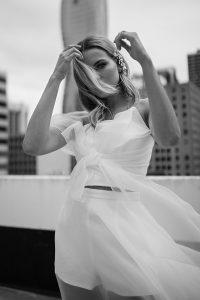 Melbourne_City_Siglo_Wedding268