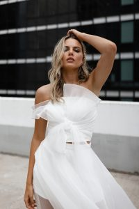 Melbourne_City_Siglo_Wedding276
