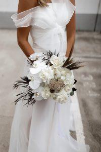 Melbourne_City_Siglo_Wedding280