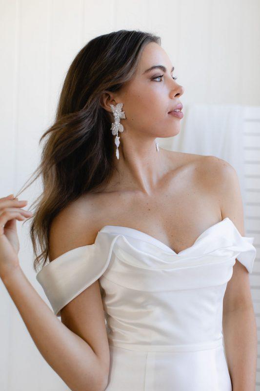 Hera Couture: Symphony