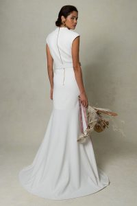 MILAN GOWN 2004-1921-Ivory-02