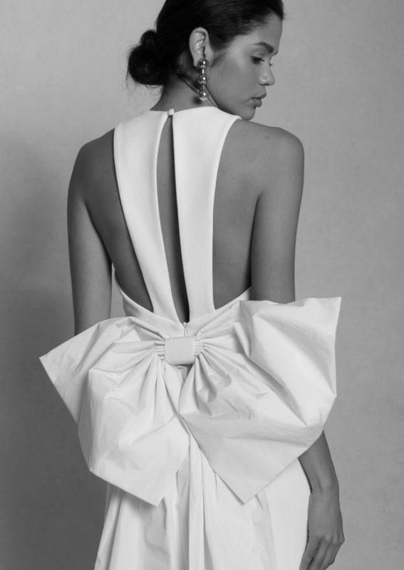 Rebecca Vallance Bridal