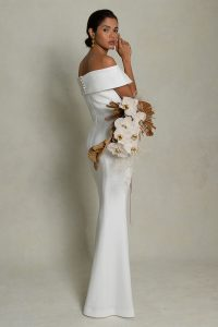 VENICE GOWN 2004-1920-Ivory-02