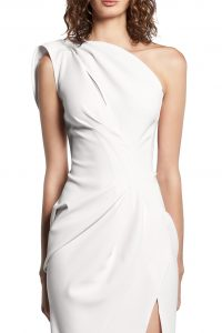 maticevski_boundless gown _white_go4621_19_config_5