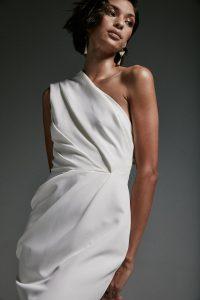 DD_dress_NEWHITE_Bridal_Wedding_Dress_Collection__0896