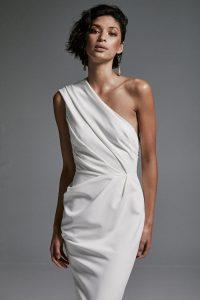 DD_dress_NEWHITE_Bridal_Wedding_Dress_Collection__0949