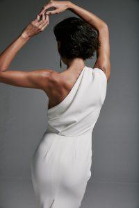 DD_dress_NEWHITE_Bridal_Wedding_Dress_Collection__0970