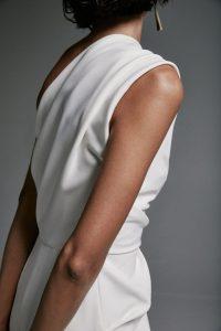 DD_dress_NEWHITE_Bridal_Wedding_Dress_Collection__0971