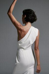 DD_dress_NEWHITE_Bridal_Wedding_Dress_Collection__0978