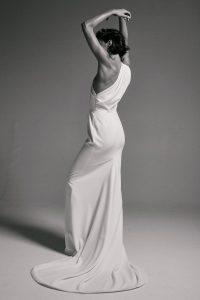 DD_dress_NEWHITE_Bridal_Wedding_Dress_Collection__1000 1