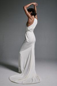 DD_dress_NEWHITE_Bridal_Wedding_Dress_Collection__1000