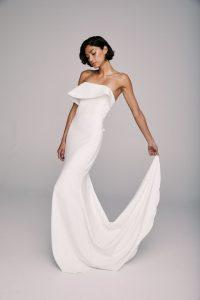 F.B.dress_NEWHITE