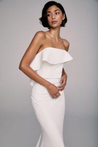 F.B.dress_NEWHITE_
