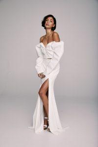 O.D.T.dress_NEWHITE_Bridal_Wedding_Dress_Collection__0391