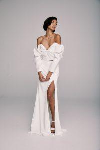 O.D.T.dress_NEWHITE_Bridal_Wedding_Dress_Collection__0408